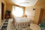 Апартаменты Svetlana Parkhous Apartment