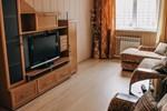 HomeHotel На Чехова