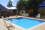 Отель Vanuatu Holiday Hotel