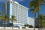 Westin Beach Resort
