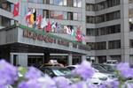Апарт-Отель Международная 2