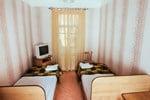 Гостиница Эконом-Отель Эльбрус