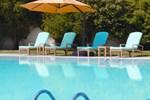 Отель Park Hyatt Jeddah - Marina, Club and Spa