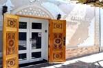 Гостевой дом Sunrise Caravan Stay - Boutique Guest House