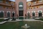 Отель Pestana Sintra Golf Resort & SPA Hotel