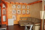 Апартаменты На Кирова 28