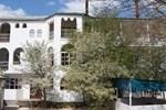 Гостевой дом Гостинный Двор Грозан