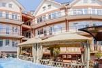 Гостевой дом Черное море
