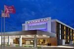 Отель Clarion Hotel & Conference Center Pittsburgh