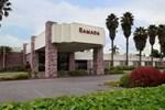 Ramada Inn Silicon Valley