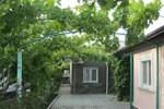 Гостевой дом Пансионат у Янини