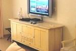 Апартаменты VIP in Sport Console