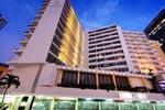 Отель Continental Hotel & Casino Panama City
