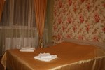 Мини-отель На севастопольской