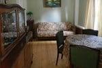 Апартаменты Lenin Vintage