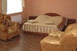 Гостиница Лесная Гавань
