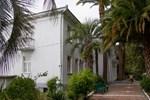 Гостиница Мидель Гагра