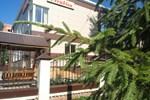 Гостиница Арабика