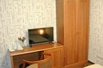 Гостиница Сургут Бутик-Отель