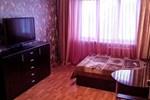 Апартаменты Бизнес в Балаково