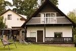 Гостиница Загородный Дом В Новой Поселковой
