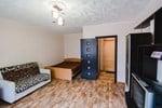 Апартаменты Декабрист на Угданской 8