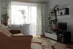 Апартаменты Apartment na Sovetskoi 46