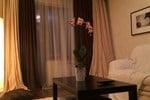 Апартаменты Apartment on Chernyakhovskogo