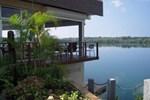 Апартаменты Starfish Cove