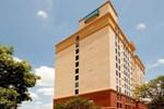 Отель Staybridge Suites San Antonio Downtown Convention Center