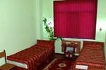 Гостиница Elshod Hotel
