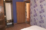 Апартаменты Apartment in the center of Mariupol