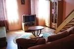 Апартаменты Daily Rent Apartments 3