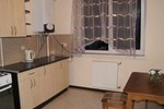 Апартаменты Daily rent Apartments 9