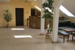 Hostel na Pidgradskiy