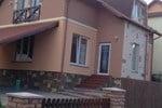 Апартаменты Maliovanka