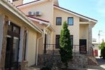 Villa Valy