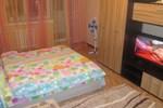 Апартаменты Apartment at Kosmicheskaya 21/1