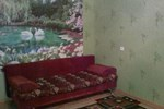 Апартаменты Apartment in 11 Microdistrict 114-1