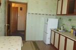 Апартаменты Apartment in 11 Microdistrict Sheikenova 13