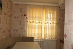 Апартаменты Apartment in 12 Microdistrict 41