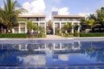 Отель Villa Da Praia
