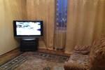 Апартаменты Apartment on Abdulhair Hana 73