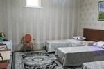 Гостиница Sultan