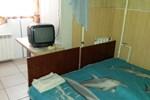 Гостиница SV Plus Apartment