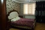 Апартаменты На Дудаева 10