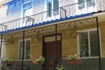 Гостиница СПА Волга