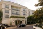 Отель The Peninsula Beverly Hills