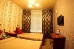 Гостиница Неолит