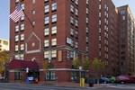 Fairfield Inn & Suites Washington, DC / Downtown